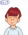 f:id:umenomi-gakuen:20180130031633j:plain