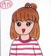 f:id:umenomi-gakuen:20180130032146j:plain