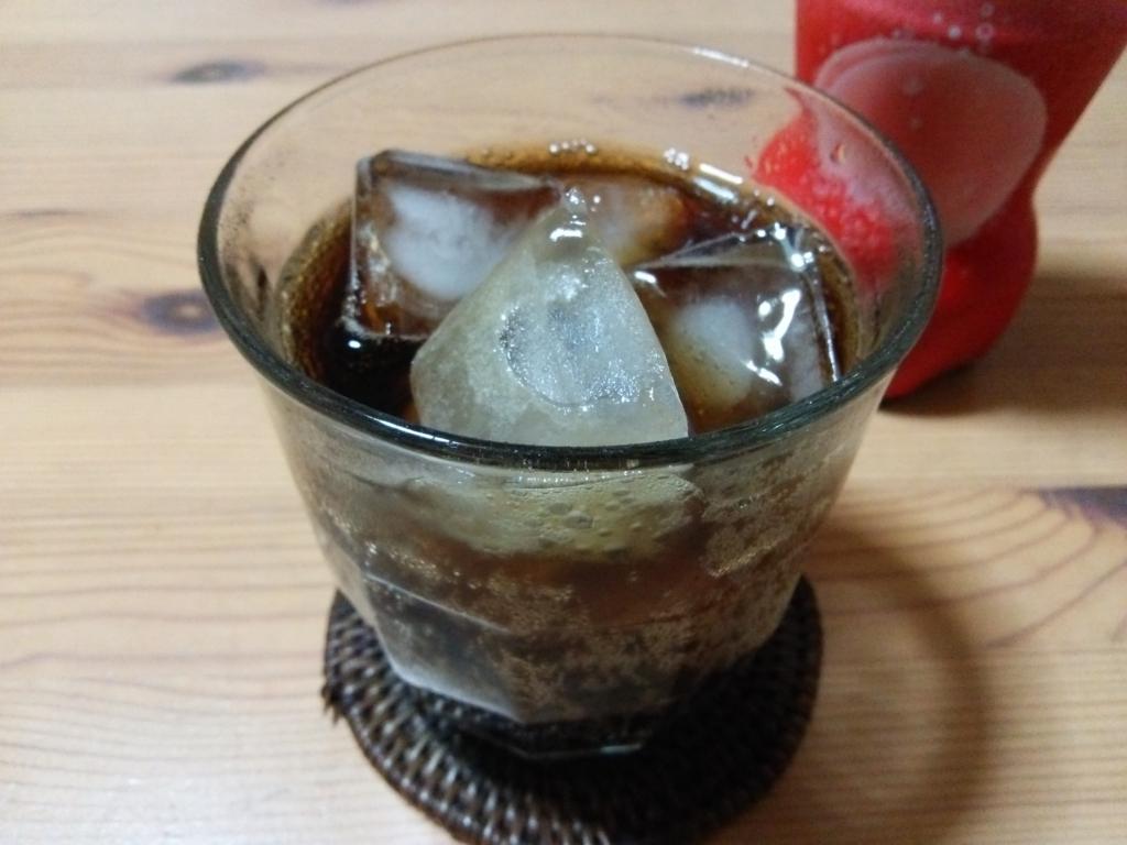 f:id:umenomi-gakuen:20180212213142j:plain