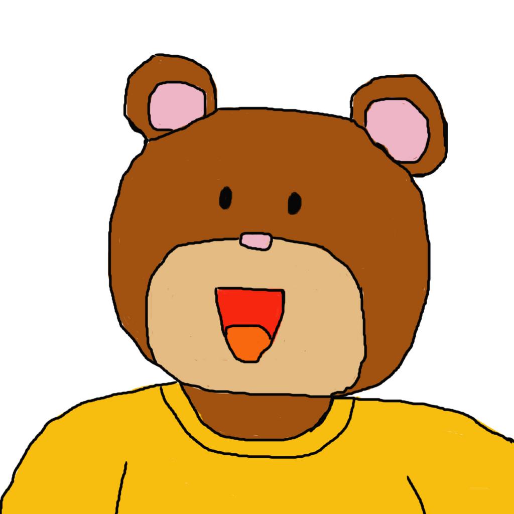 f:id:umenomi-gakuen:20180215175732j:plain