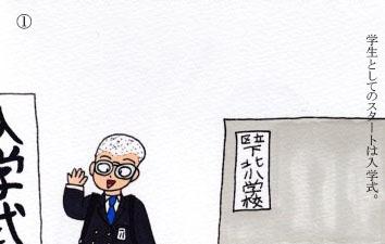 f:id:umenomi-gakuen:20180220155354j:plain