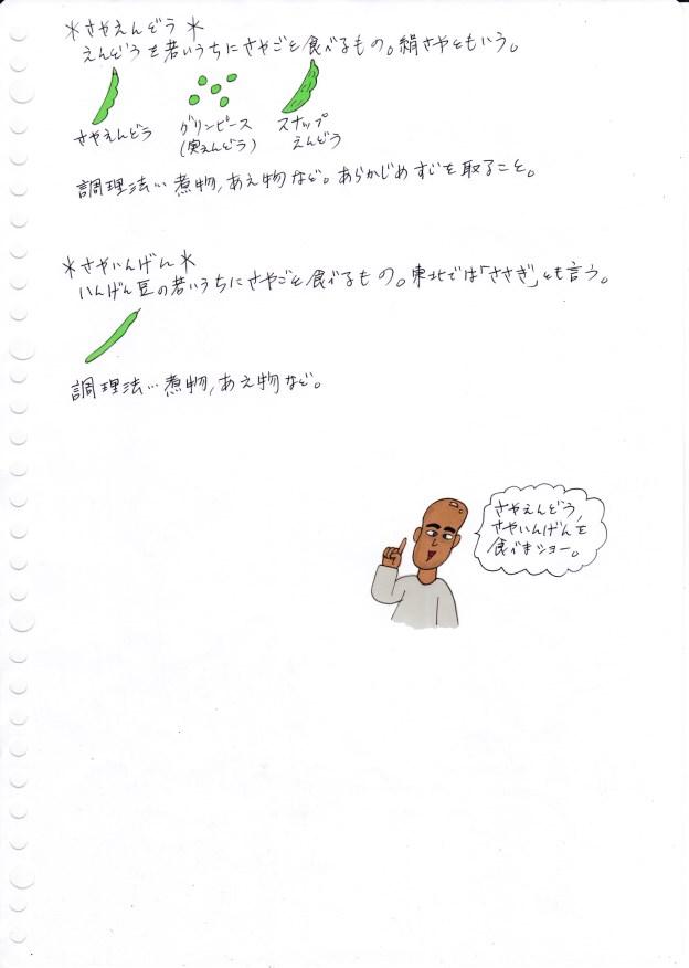 f:id:umenomi-gakuen:20180225153334j:plain