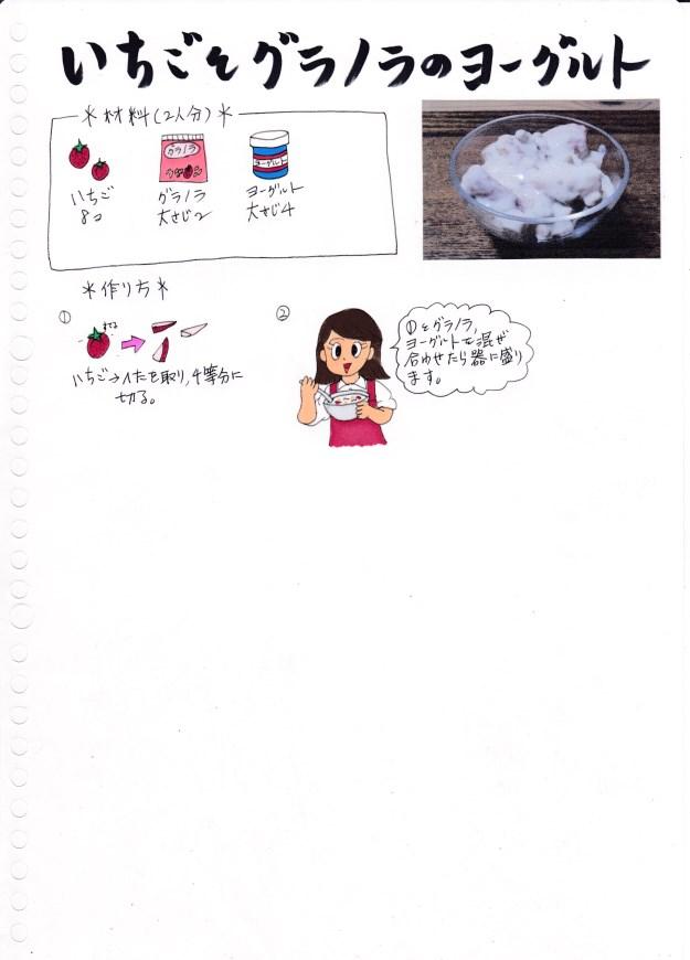 f:id:umenomi-gakuen:20180226155947j:plain