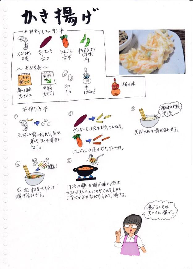 f:id:umenomi-gakuen:20180227185207j:plain