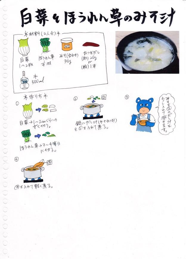 f:id:umenomi-gakuen:20180227193426j:plain