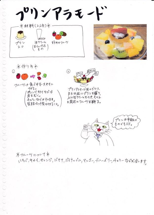 f:id:umenomi-gakuen:20180228111930j:plain