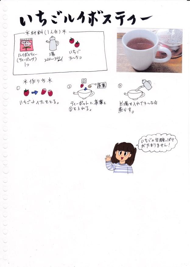 f:id:umenomi-gakuen:20180228141417j:plain