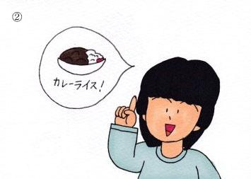 f:id:umenomi-gakuen:20180228204151j:plain