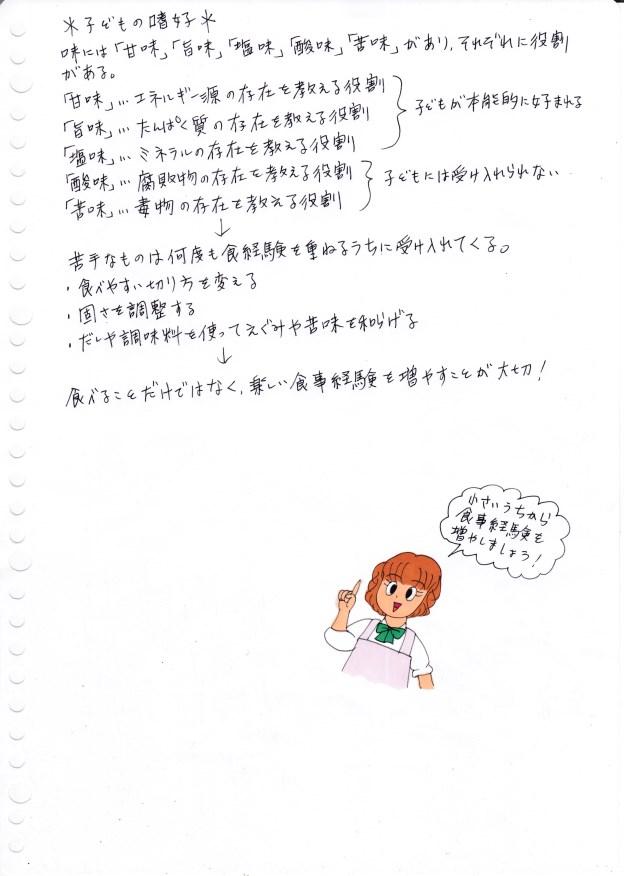 f:id:umenomi-gakuen:20180315204428j:plain