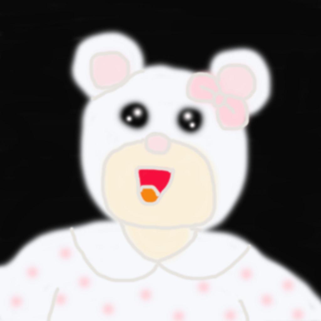f:id:umenomi-gakuen:20180316182533j:plain