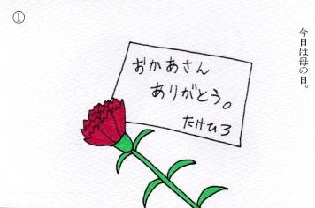 f:id:umenomi-gakuen:20180323164247j:plain