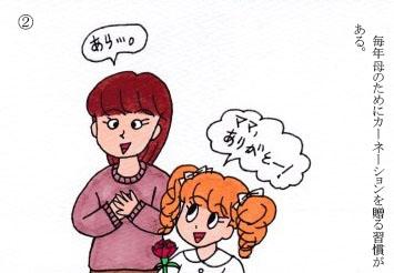 f:id:umenomi-gakuen:20180323164258j:plain