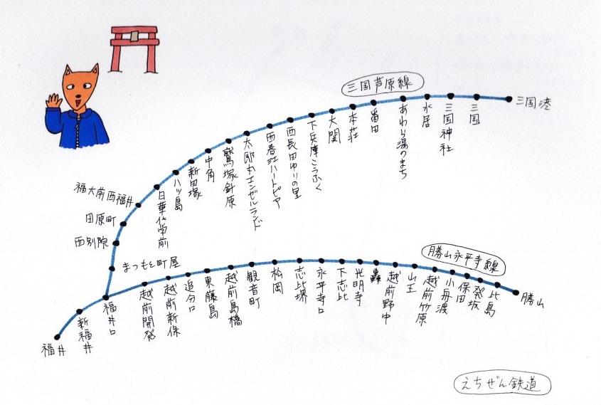 f:id:umenomi-gakuen:20180329164626j:plain