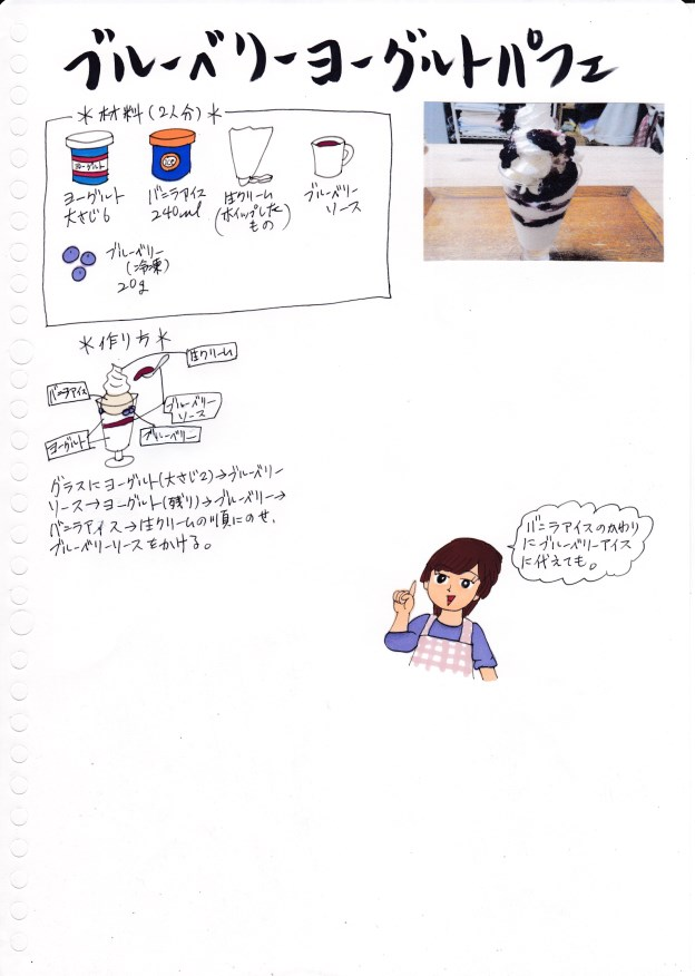 f:id:umenomi-gakuen:20180330081150j:plain