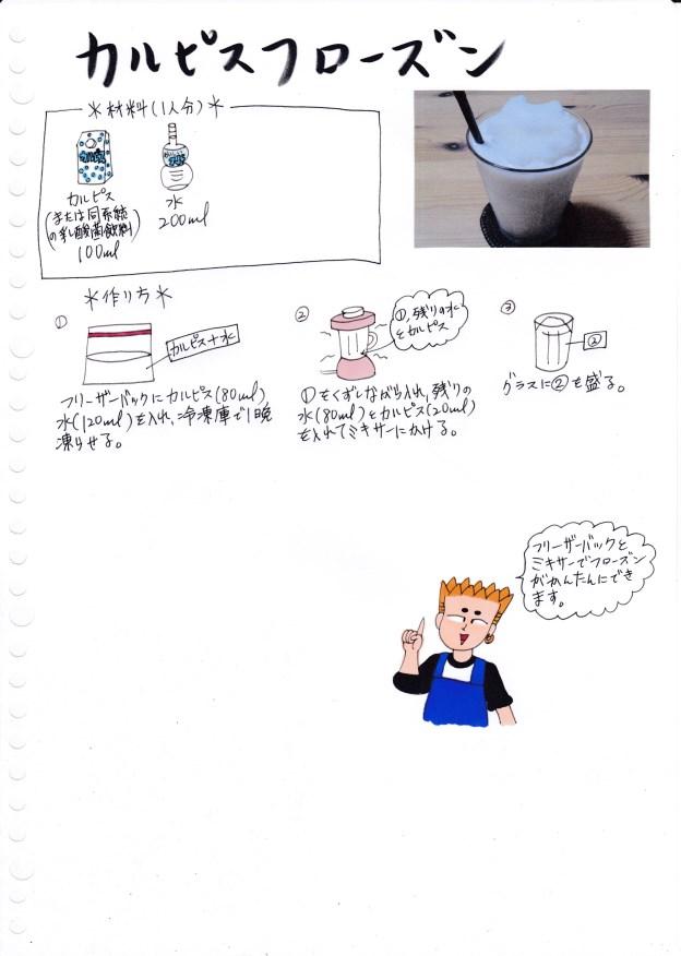 f:id:umenomi-gakuen:20180330083848j:plain