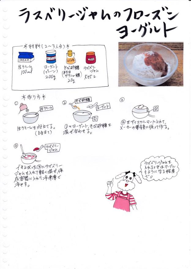 f:id:umenomi-gakuen:20180330100222j:plain