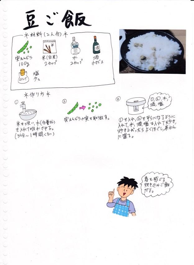 f:id:umenomi-gakuen:20180330104829j:plain