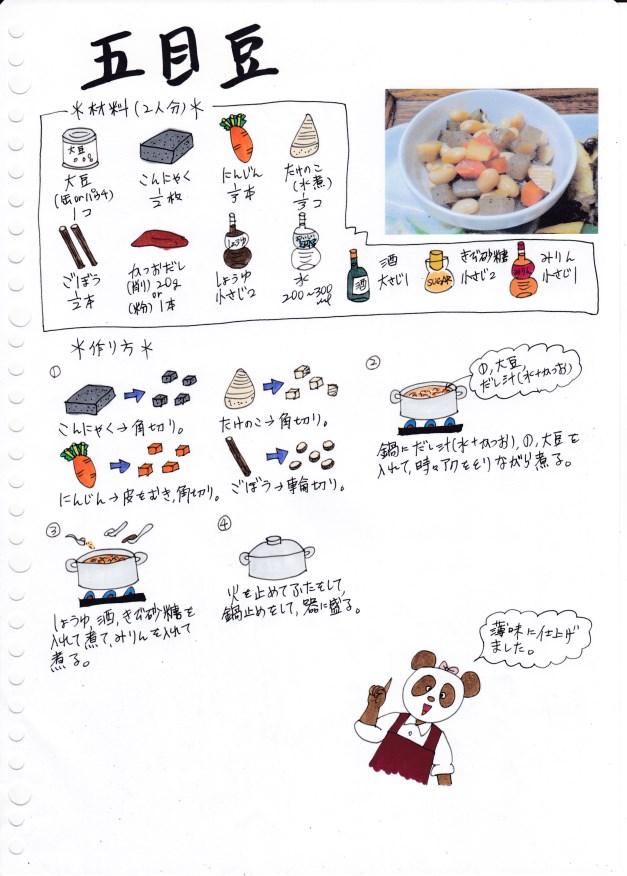 f:id:umenomi-gakuen:20180330105737j:plain
