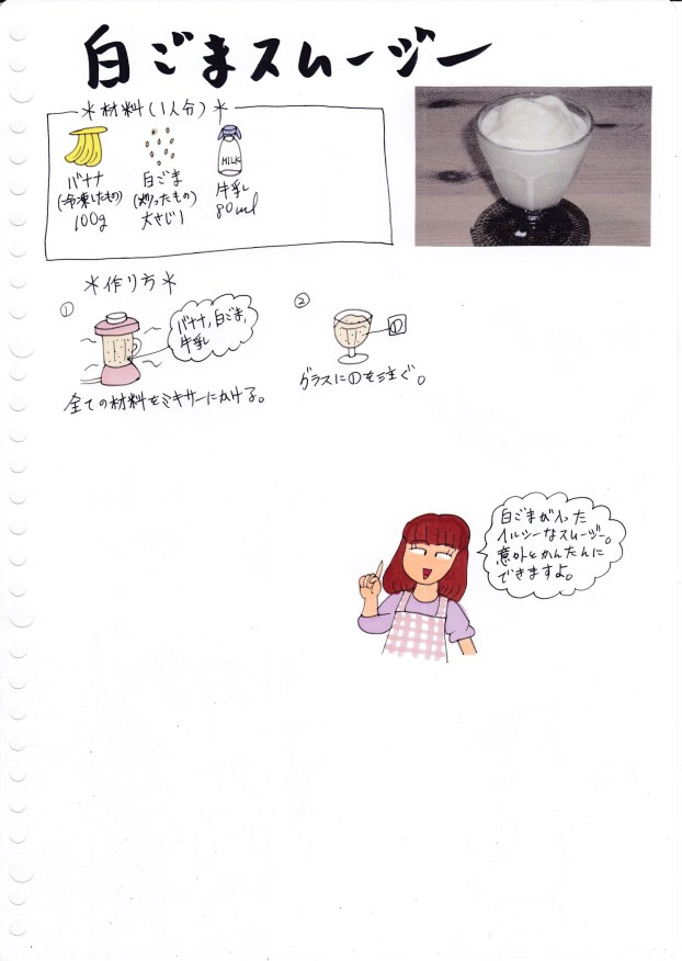 f:id:umenomi-gakuen:20180330110755j:plain