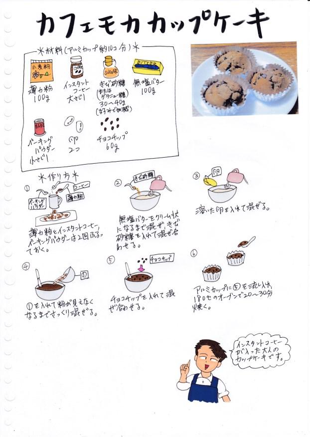 f:id:umenomi-gakuen:20180330133204j:plain