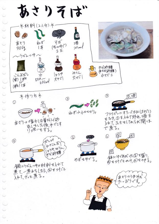 f:id:umenomi-gakuen:20180330134453j:plain