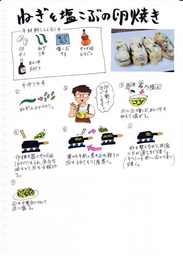 f:id:umenomi-gakuen:20180330142254j:plain