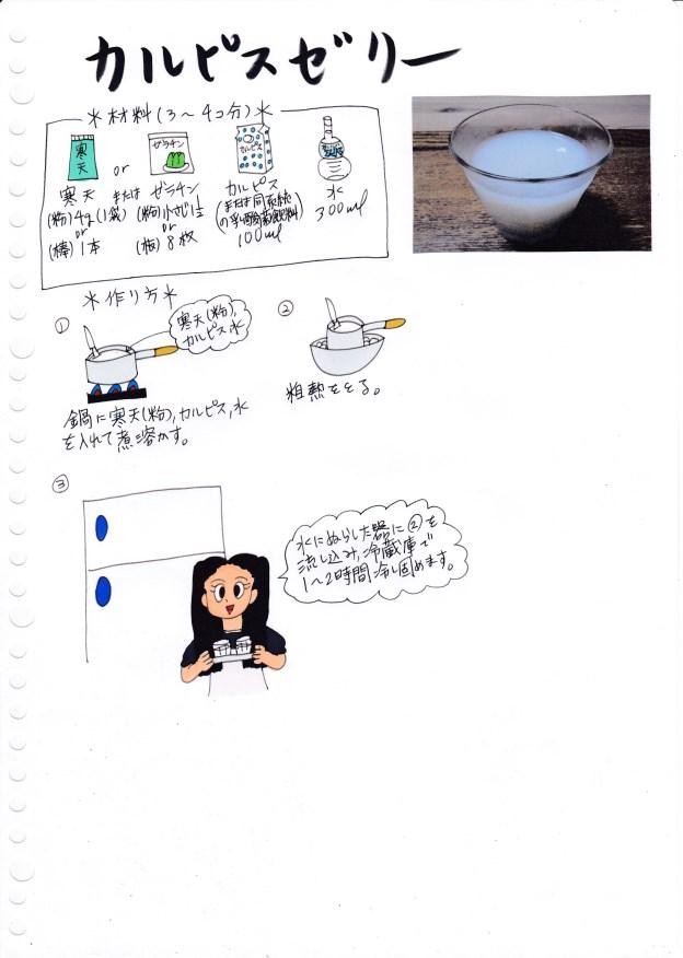 f:id:umenomi-gakuen:20180330143140j:plain