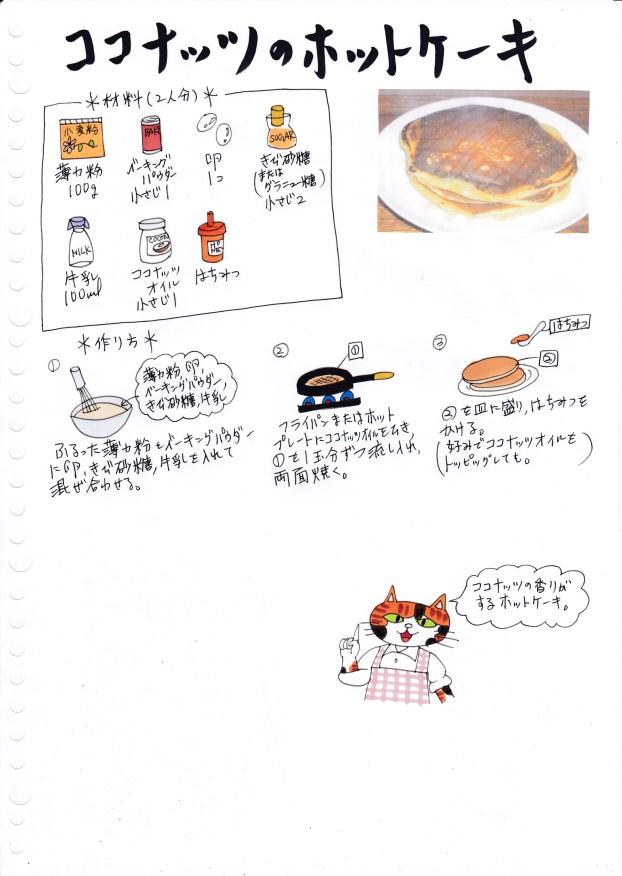 f:id:umenomi-gakuen:20180330150249j:plain