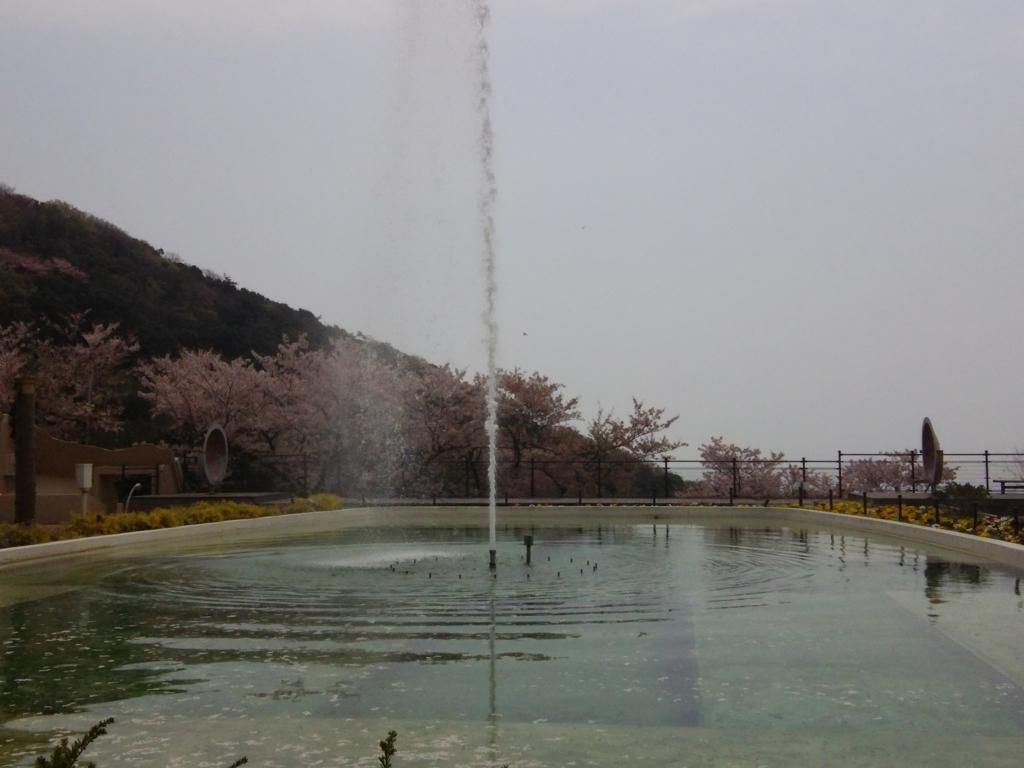 f:id:umenomi-gakuen:20180406003526j:plain