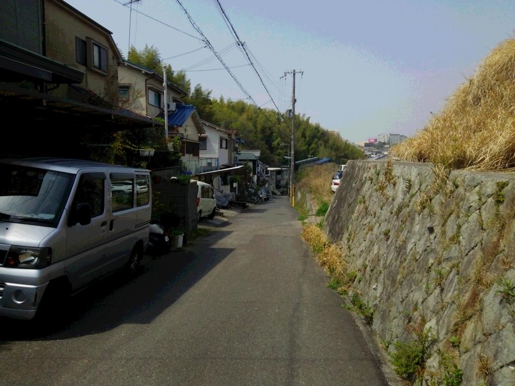 f:id:umenomi-gakuen:20180406011622j:plain