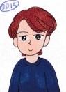 f:id:umenomi-gakuen:20180419205347j:plain