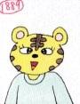 f:id:umenomi-gakuen:20180422184458j:plain