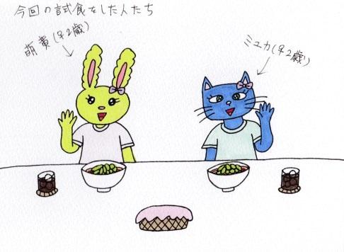 f:id:umenomi-gakuen:20180428175711j:plain