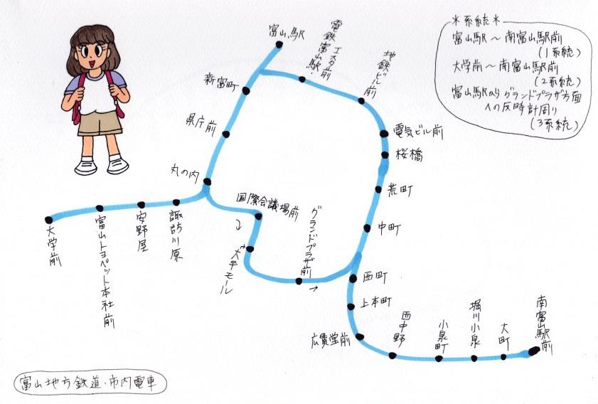 f:id:umenomi-gakuen:20180428181940j:plain