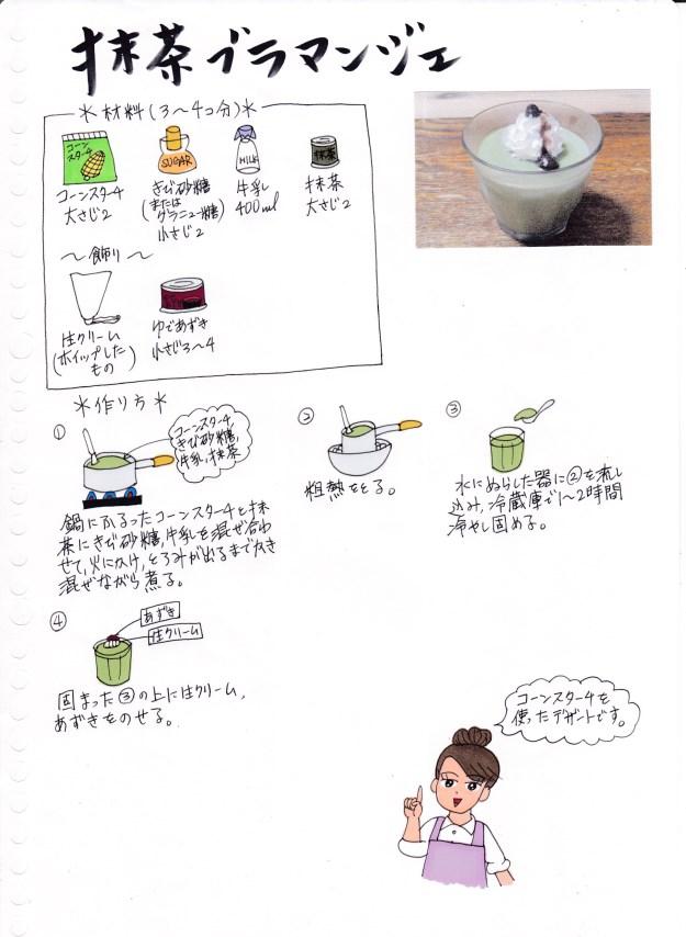 f:id:umenomi-gakuen:20180429103141j:plain