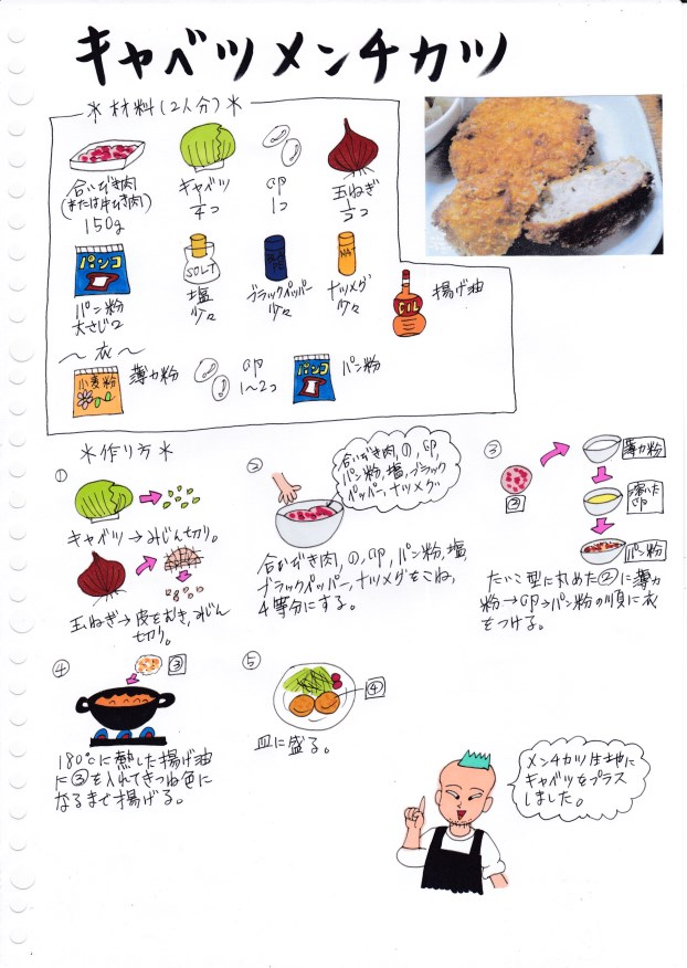 f:id:umenomi-gakuen:20180429110801j:plain