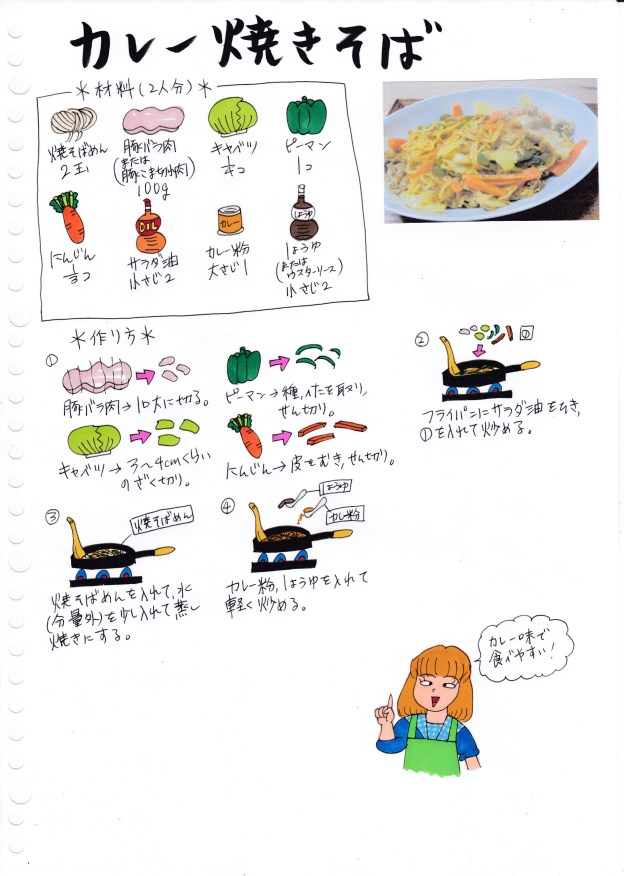 f:id:umenomi-gakuen:20180429111745j:plain