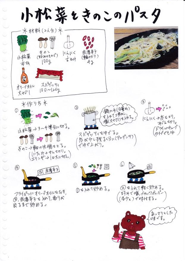f:id:umenomi-gakuen:20180429120705j:plain