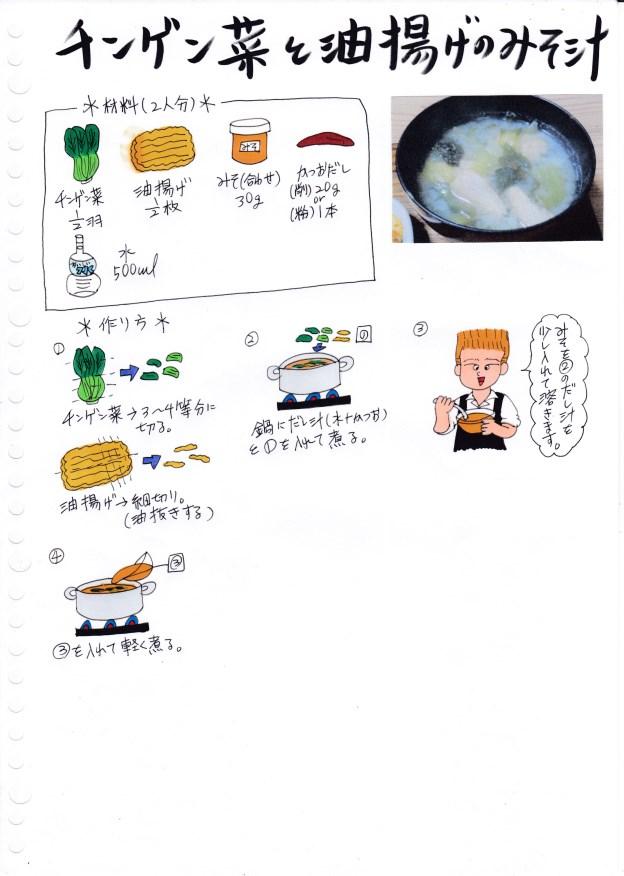 f:id:umenomi-gakuen:20180429122806j:plain