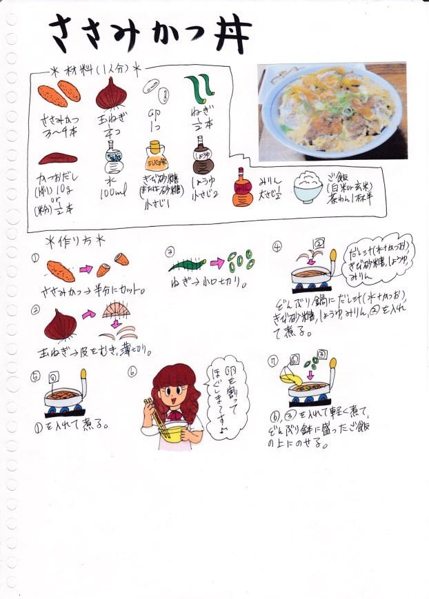 f:id:umenomi-gakuen:20180429142450j:plain