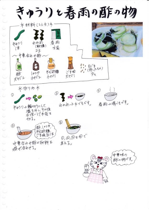 f:id:umenomi-gakuen:20180429150248j:plain