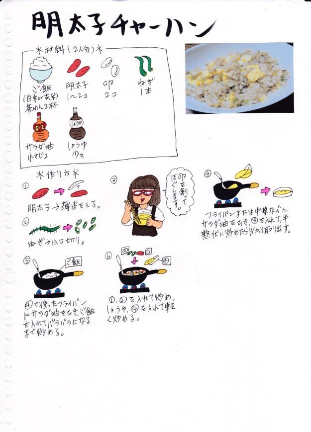 f:id:umenomi-gakuen:20180429173955j:plain