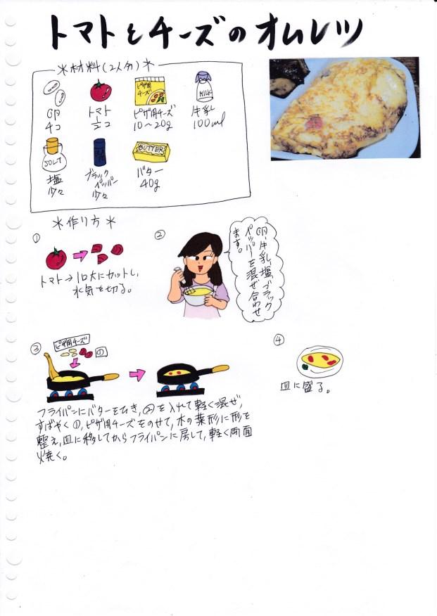 f:id:umenomi-gakuen:20180429174849j:plain