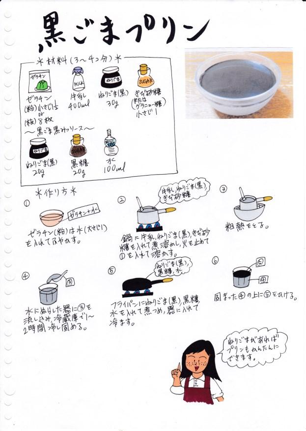 f:id:umenomi-gakuen:20180429175637j:plain
