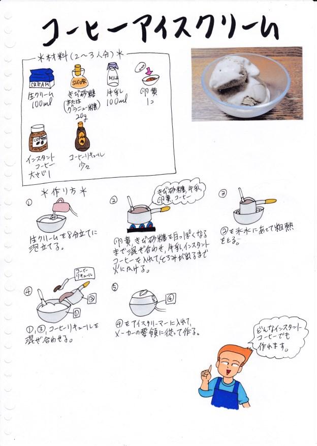 f:id:umenomi-gakuen:20180429195033j:plain