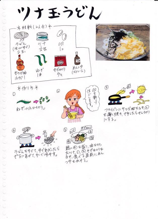 f:id:umenomi-gakuen:20180429195820j:plain