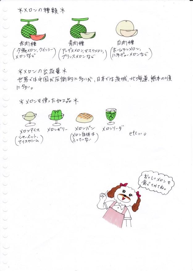 f:id:umenomi-gakuen:20180514174821j:plain