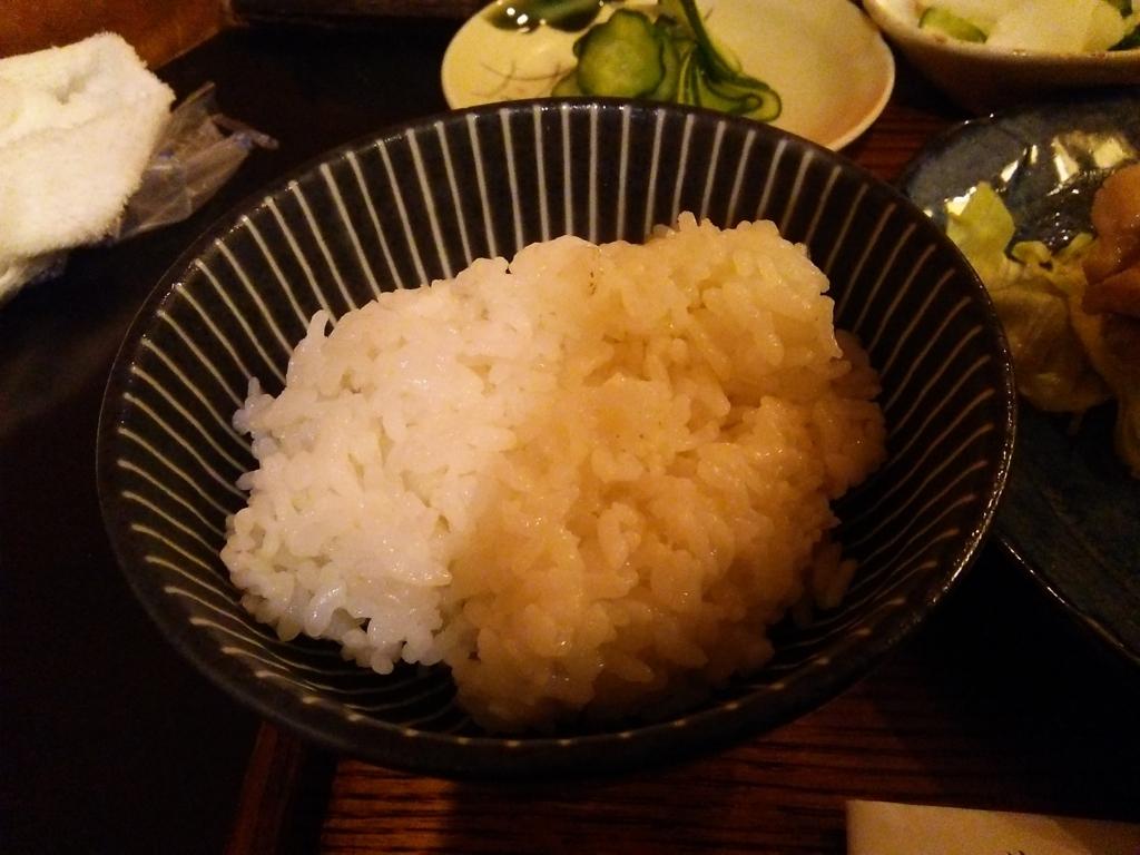 f:id:umenomi-gakuen:20180516203220j:plain