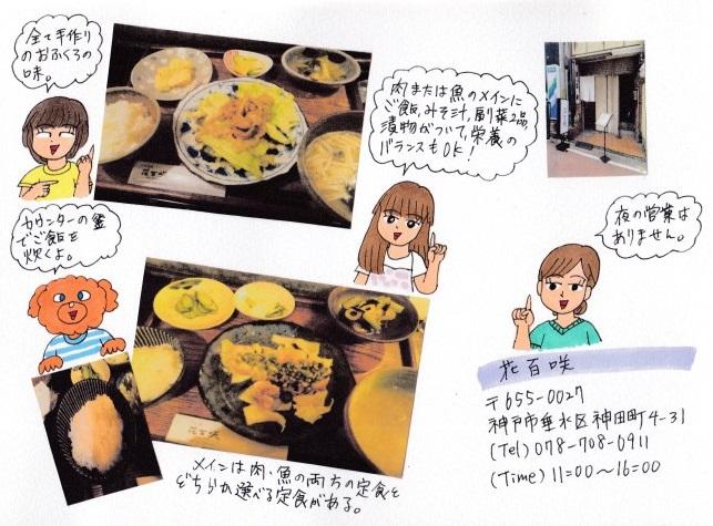 f:id:umenomi-gakuen:20180516204516j:plain