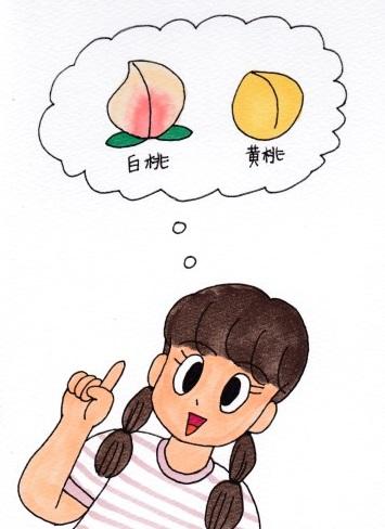 f:id:umenomi-gakuen:20180525213950j:plain